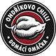 Ondříkovo Chilli